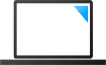 Laptop black and blue - Optomized.png