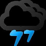 Cloud Lightning Black - Optimized.png