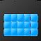 Calendar buton - Optimized.png