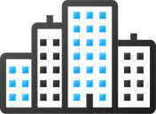 Buildings black and blue - Optimized.png