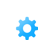 White blue cogs - Optimized.png