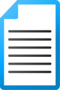 Document Blue and Black - Optimized.png
