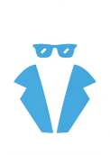Sage_hacker - Optimized.png