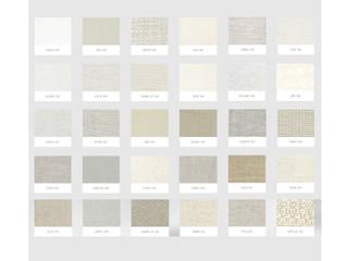 Как выбрать ткань для мягкой мебели    от Студия 40