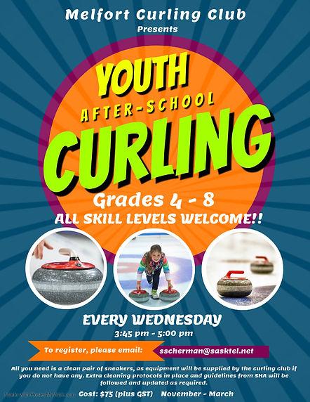 Youth Curling.jpg
