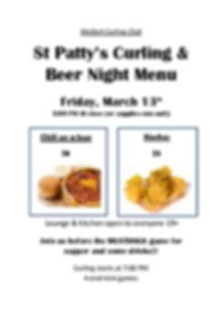 St Patties Meals.jpg