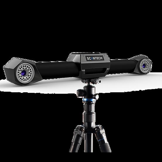 scanner (3).png