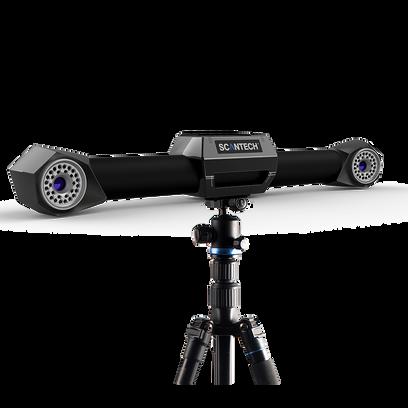 TrackScan P42