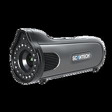 MSCAN-L15 ScanTech (2).png