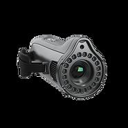 Photogrammetriesystem MSCAN L15 von Scantech bei IBS Quality GmbH. Vertriebspartner für Deutschland, Österreich und Schweiz.