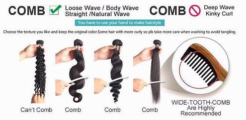 Hair Care (1).jpg
