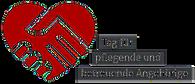 TfA-Logo_edited_edited_edited_edited_edi