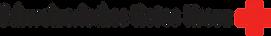 Schweizerisches_Rotes_Kreuz_logo.png