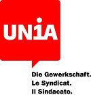 Druckereien-logos–unia-JPG_Deutsch.jpg