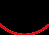 EDS-Logo_Schweiz.png