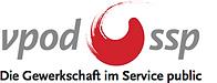 VPOD Logo D.png
