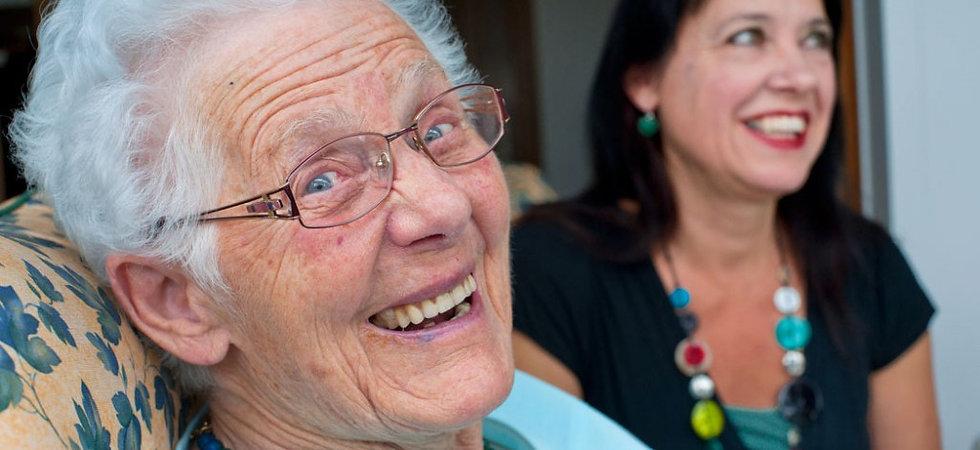 Entlastungsdienst-Schweiz-Senioren-Medie