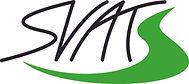 SVAT-Logo_rgb.jpg