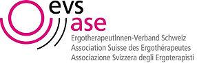 EVS_ASE_logo_farbig_jan_12.jpg