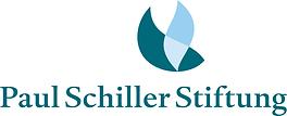 Logo_Paul_Schiller_Stiftung-1.png