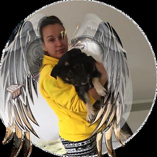 Mada Angel for website.png