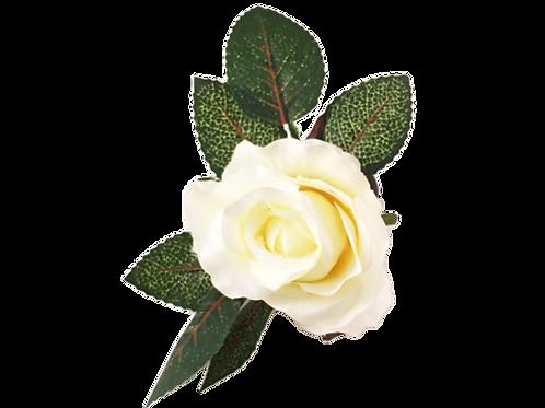 Porta guardanapo Rosa