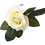 Thumbnail: Porta guardanapo Rosa