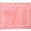 Thumbnail: Jogo americano azulejo colorido