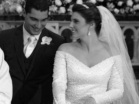 Como mudar o nome depois de casada