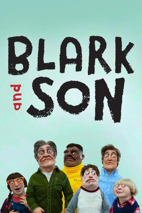 Blark and Son