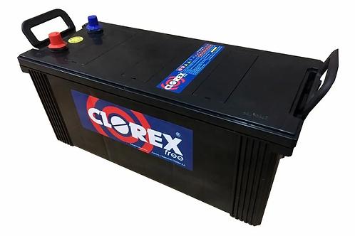 Clorex X 160
