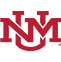 unm_small_logo_edited.png
