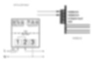 RSPro_Meter_wiring.png