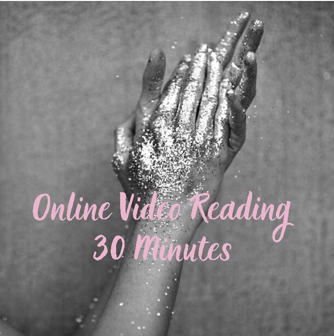 Online Video Reading 30 Minutes