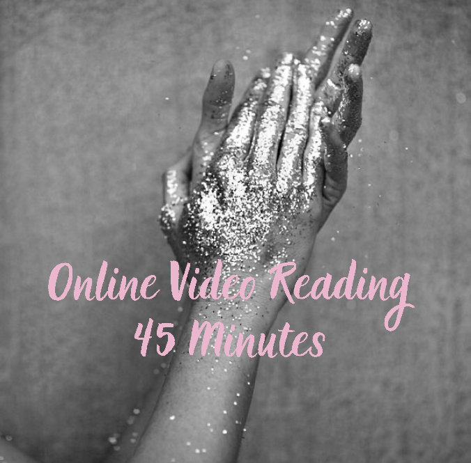 Online Video Reading 45 Minutes