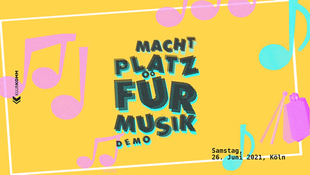 MachtPlatzFürMusik_Header.png