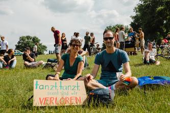 PhilippPongratz_MachPlatzFuerMusik_Demo-