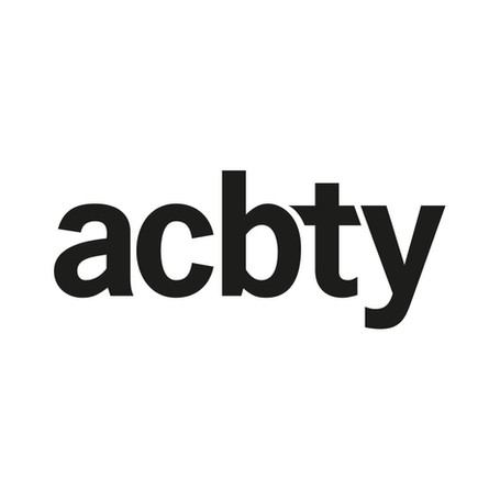 003 acbty-LogoNEU.jpeg