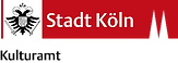 Kulturamt%20Logo_edited.png