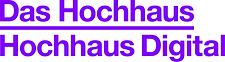 1_Hochhaus_HochhausDigital_Logo_RZ_viole