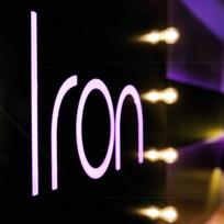 050 Iron Cocktail Lounge.jpg