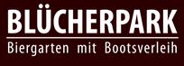 013 Blücherpark