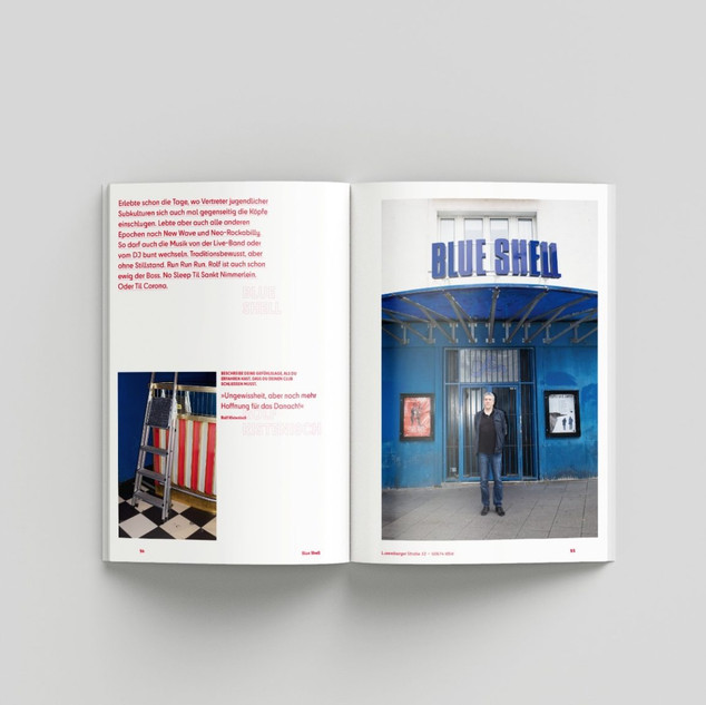 Blue Shell2.jpg