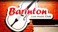 009 Barinton.png