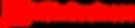 KölnBusiness_Logo_RGB-3.png