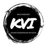 KVI_Logo.jpg