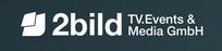 001 2Bild.png