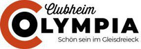 024 ClubheimOlympia.jpg