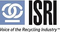 ISRI Logo.jpg