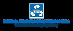 MRAI Logo.png